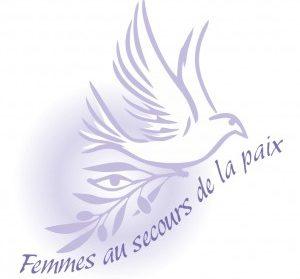 Aider la femme, une action à la fois à développer son potentiel à aider les autres dans une optique de paix