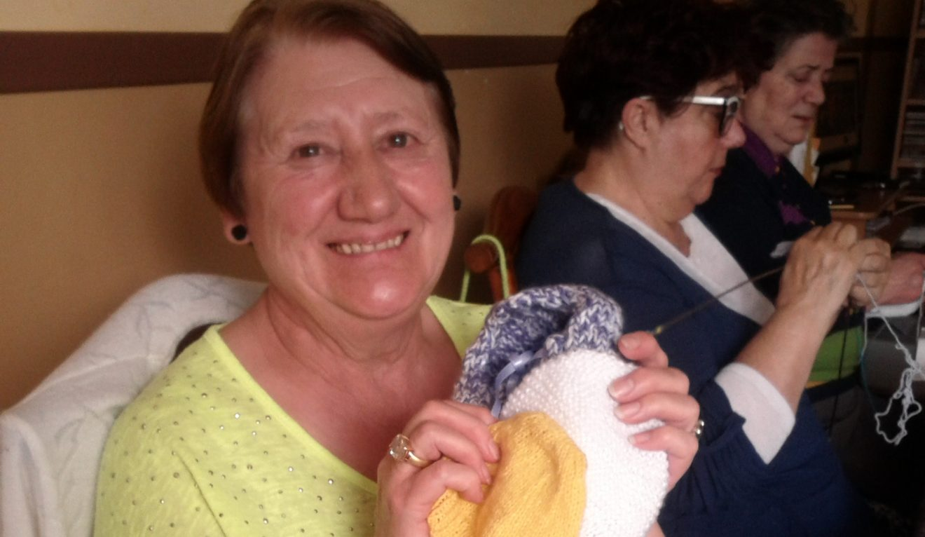 Jocelyne-tricot