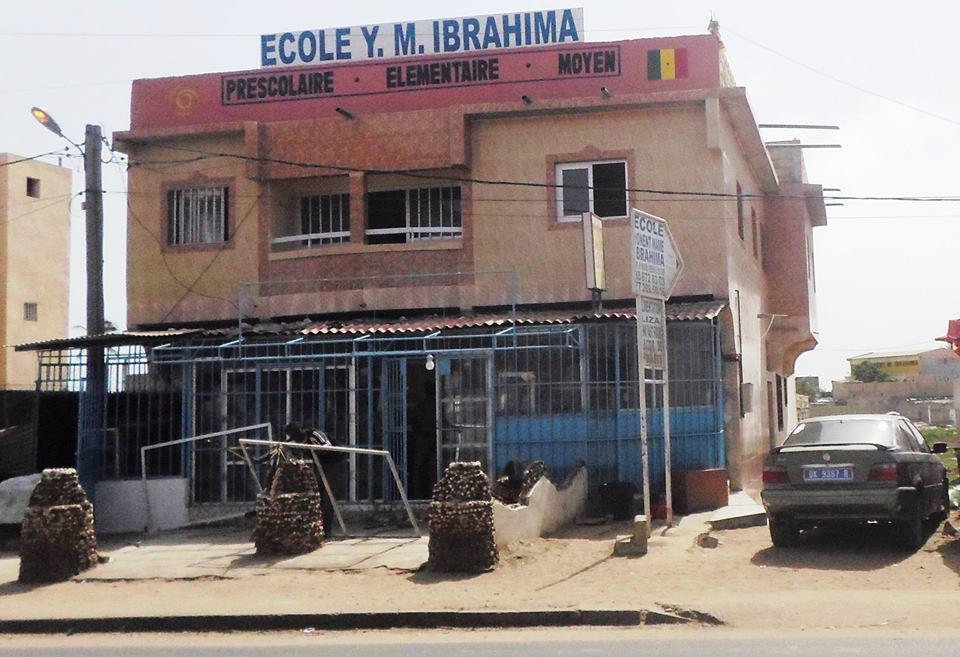 façadeecolenouveaucollege