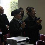 priere-bouddhistes souvan et phongsamouth