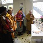 priere-interreligieuse pour-les-victimes