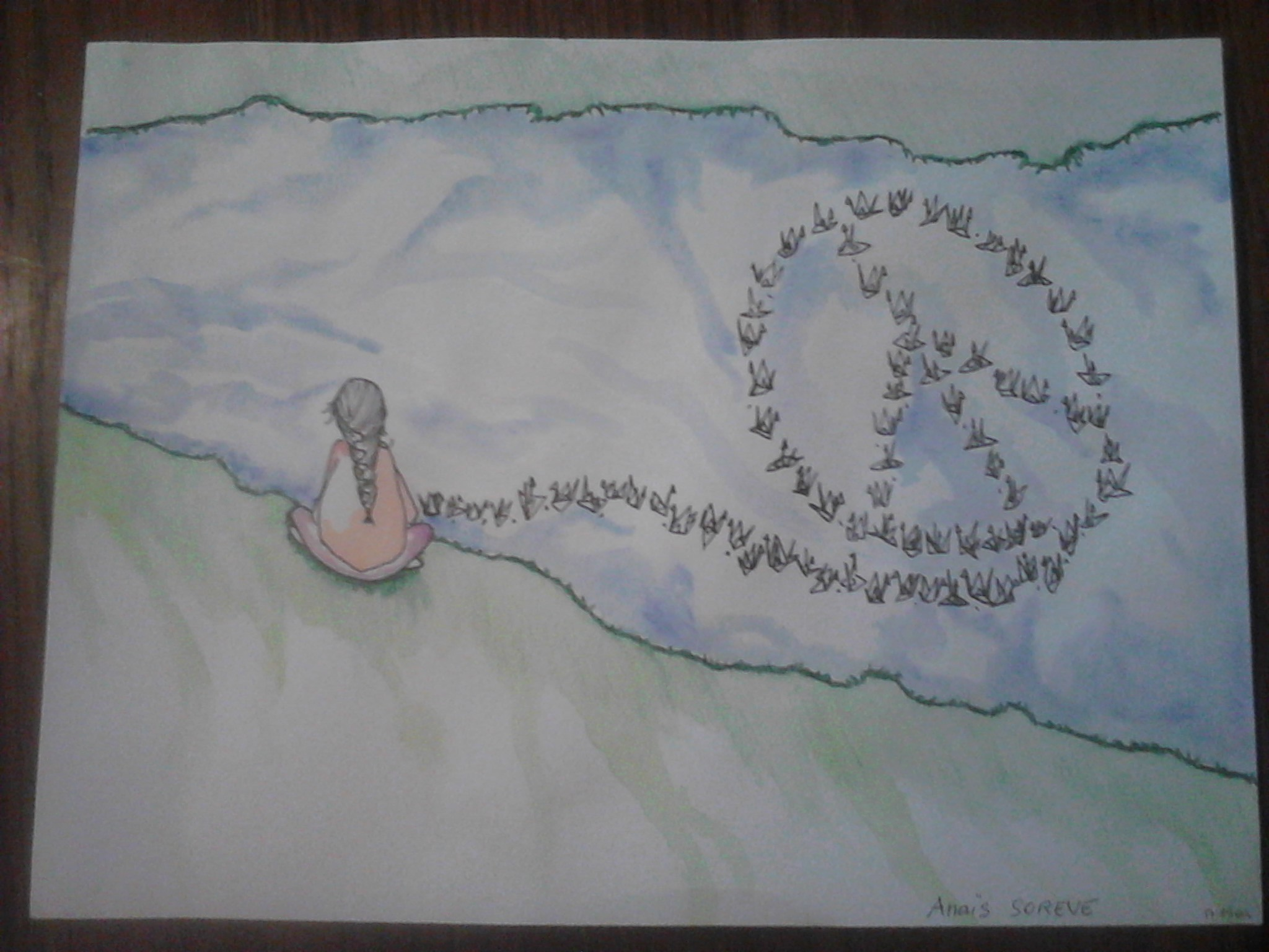 Dessin-paix-gagnant-2016