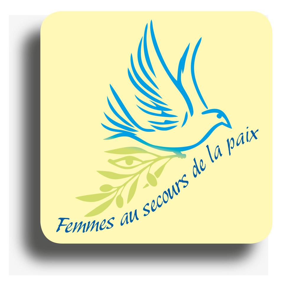 Femmes au Secours de la Paix